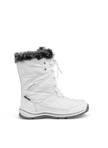 Hammer Jack Kar Botu Beyaz